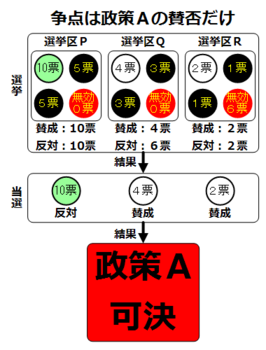 20130509_1.png