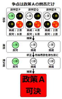 20130509_3.png